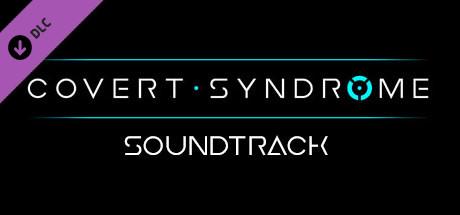Covert Syndrome - Original Soundtrack