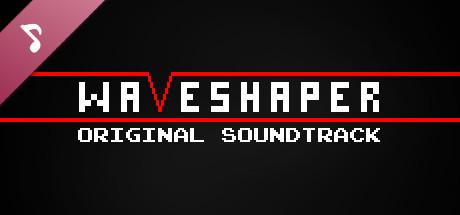 WAVESHAPER: Original Soundtrack
