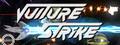 Vulture Strike-game
