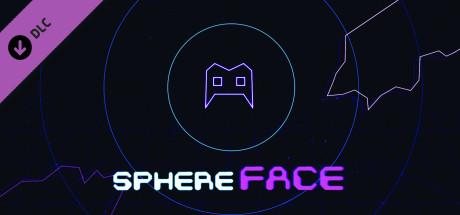 sphereFACE Soundtrack