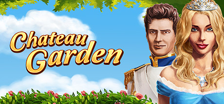 Teaser image for Chateau Garden