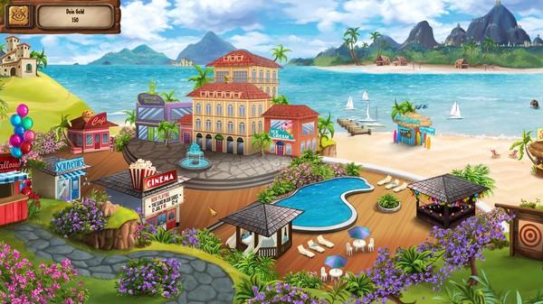 скриншот 5 Star Rio Resort 0