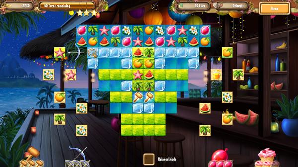 скриншот 5 Star Rio Resort 3