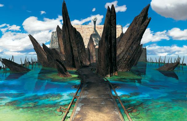 riven the sequel to myst free download full version