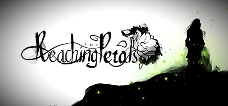 Teaser image for Reaching for Petals