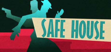 Teaser image for Safe House