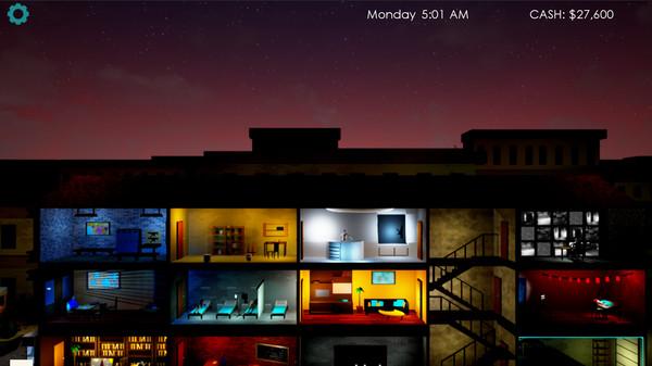 Safe House - Razor1911