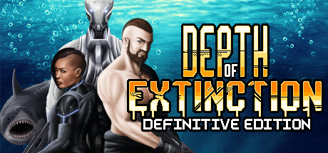 Depth of Extinction (v52.11.3) Free Download