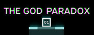 The God Paradox