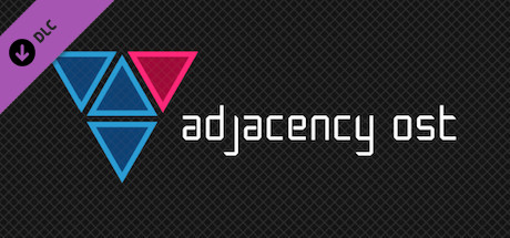 Adjacency OST