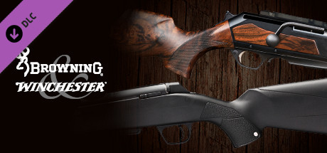 Browning & Winchester Pack