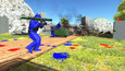 Ravenfield picture1