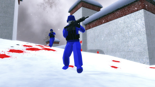 Ravenfield and similar games - Find your next favorite game