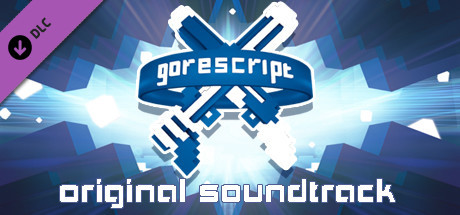 Gorescript - Original Soundtrack