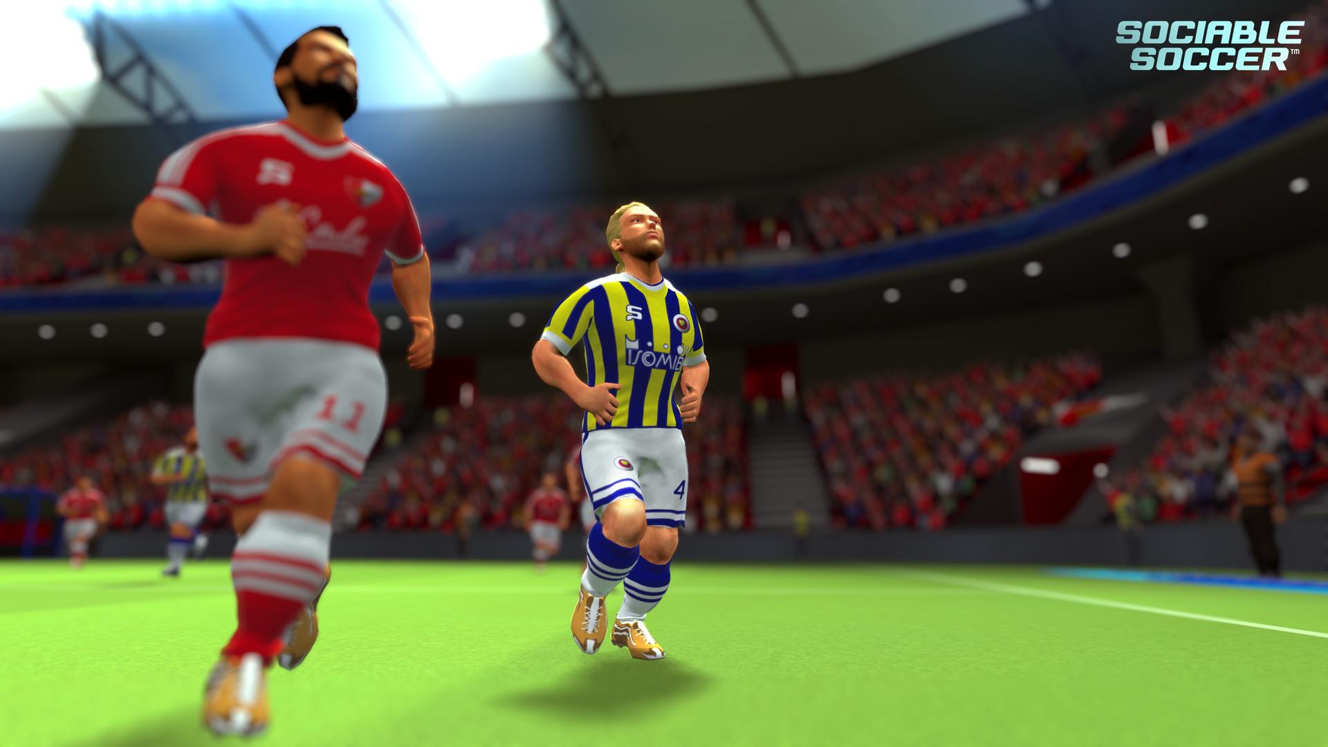 Mega Soccer Sports Head Wwwmiifotoscom