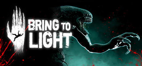 Bring to Light Capa