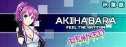 Akihabara - Feel the Rhythm Remixed