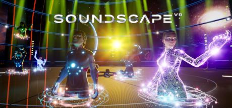 Soundscape VR on Steam