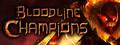 Bloodline Champions-game