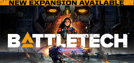 Battletech 2020 Mech List.Save 66 On Battletech On Steam