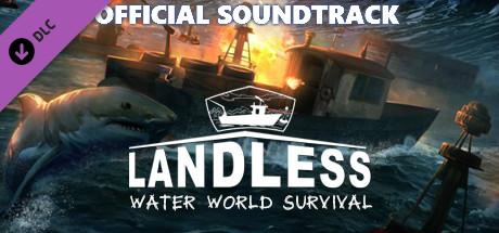 Landless - Official Soundtrack