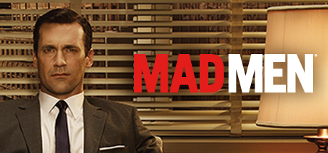 Mad Men The Color Blue On Steam