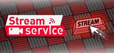 Stream Service