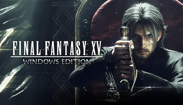 final fantasy xiii movie sub indo download