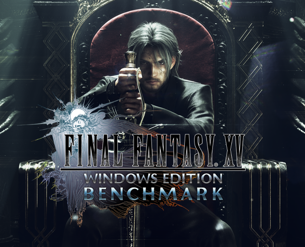 save 33  on final fantasy xv windows edition on steam