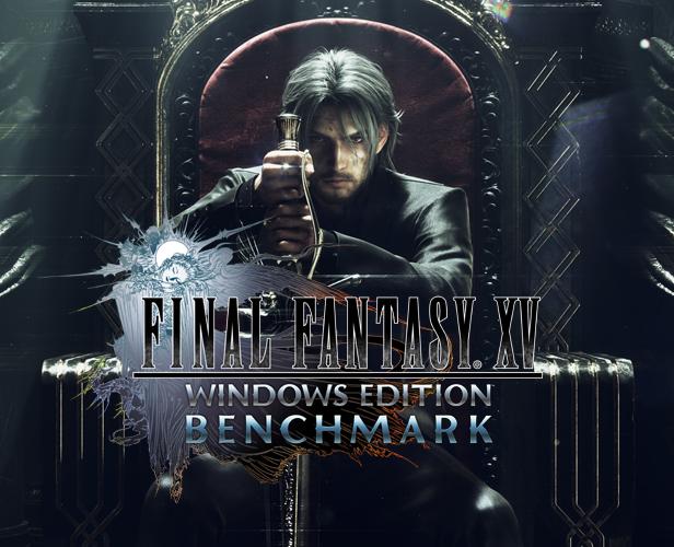 Final Fantasy Xv Windows Edition 4k Hd Games 4k: Save 33% On FINAL FANTASY XV WINDOWS EDITION On Steam