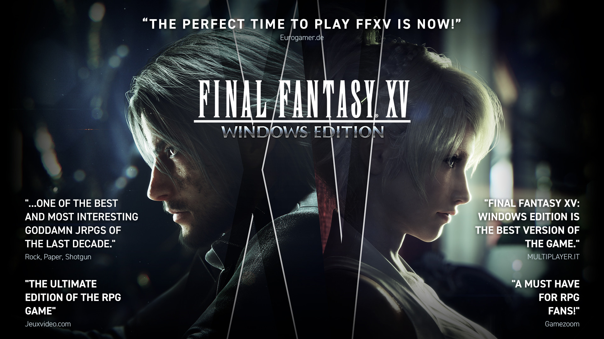 final fantasy xv royal edition xbox one key