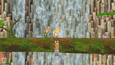 Secret of Mana picture2