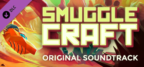 SmuggleCraft Original Soundtrack