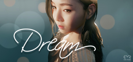 ProjectM : Dream