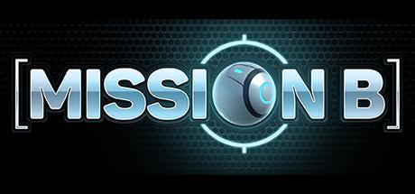 Купить Mission B