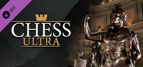 Chess Ultra: Pantheon game pack