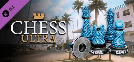 Chess Ultra: Santa Monica Game Pack