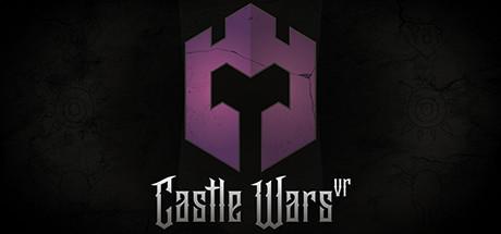 Teaser image for Castle Wars VR