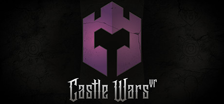 Castle Wars VR Free Download