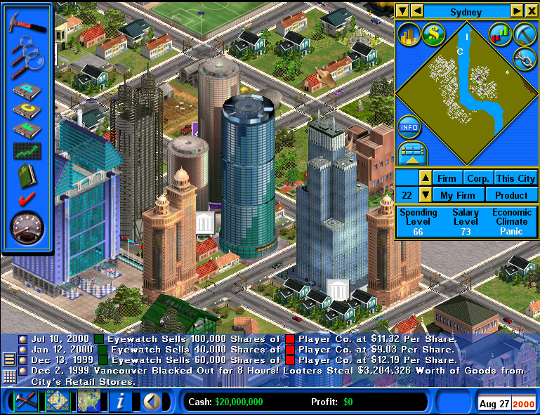 capitalism 2 pc game free download