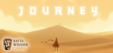 Journey technical specifications for PC