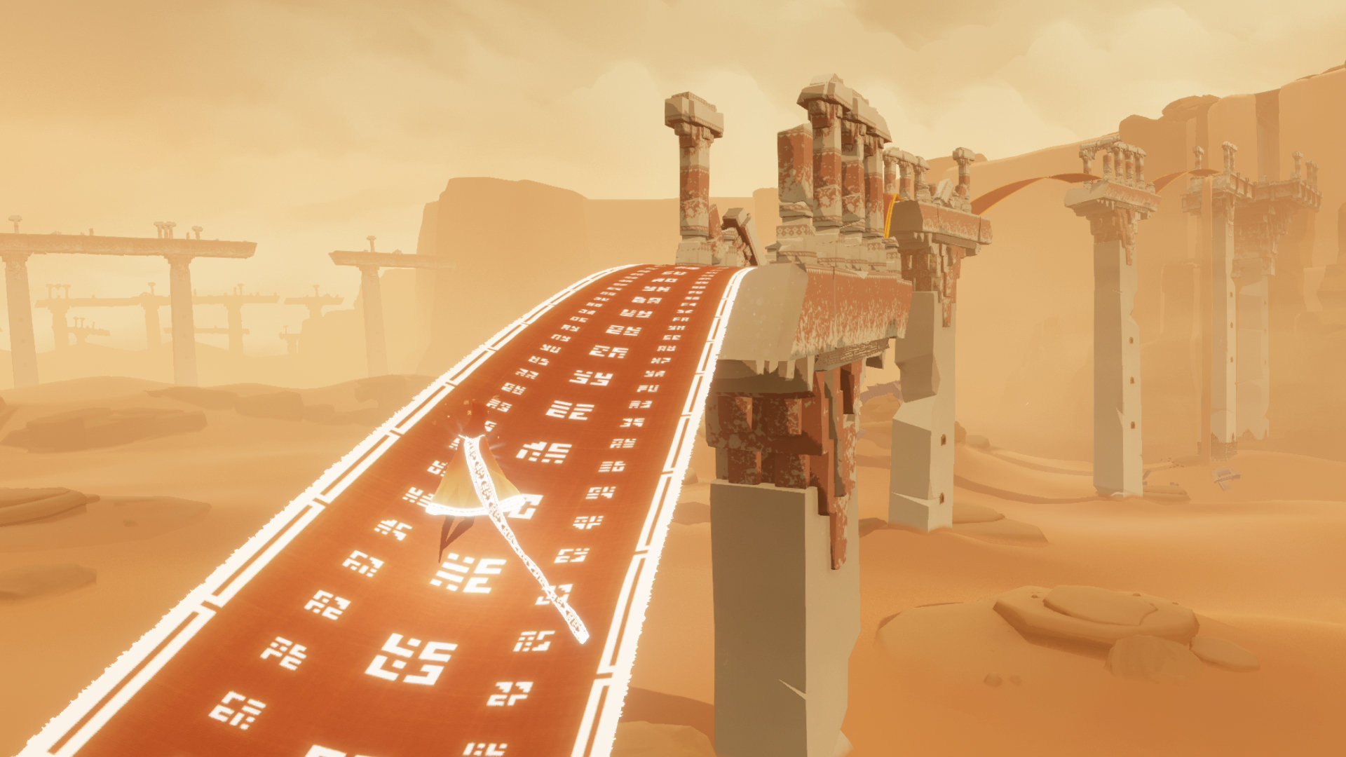 Find the best gaming PC for Journey