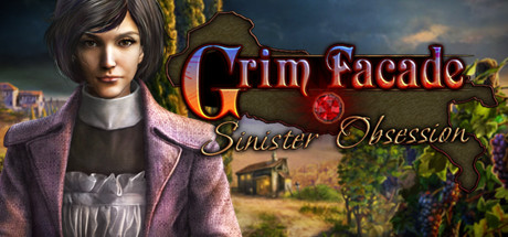 Free download grim facade: sinister obsession strategy guide game.