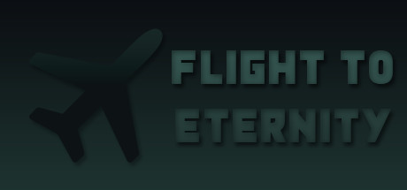 Teaser image for Flight to Eternity