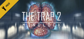 The Trap 2: Mindlock (beta)