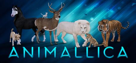 Animallica Thumbnail