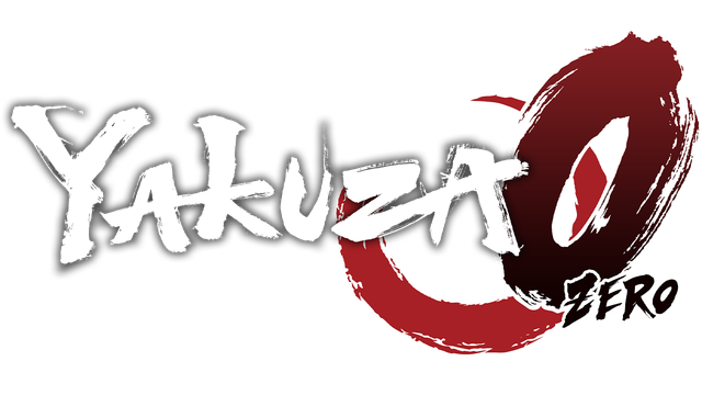 Yakuza 0 - Steam Backlog