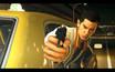 Yakuza 0 picture2