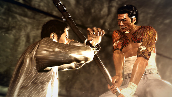 Yakuza 0 Review (PS4) Ss_644c85a24f6d2710acc927072a30f70841ea955f.600x338