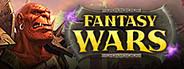 Fantasy Wars